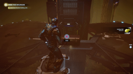 Avengers Day of the Remains (Priority Mission) Chest 12.png