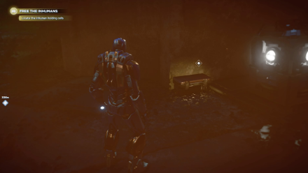 Avengers Day of the Remains (Priority Mission) Chest 13.png
