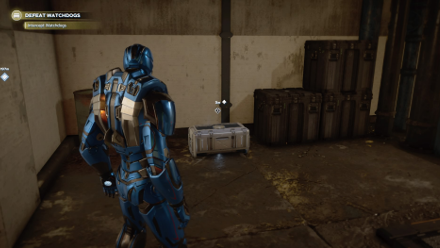Avengers Day of the Remains (Priority Mission) Chest 15.png