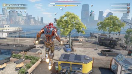 Avengers Mayhem Over Manhattan (Flashback) 07.png