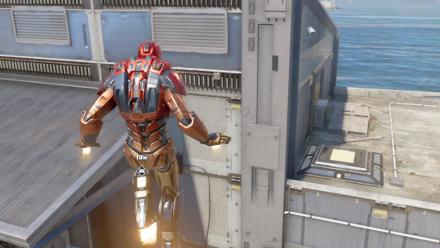 Avengers Mayhem Over Manhattan (Flashback) Chest 1 Switch 4.png