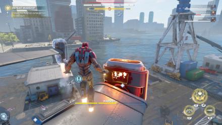 Avengers Mayhem Over Manhattan (Flashback) Boss 03.png
