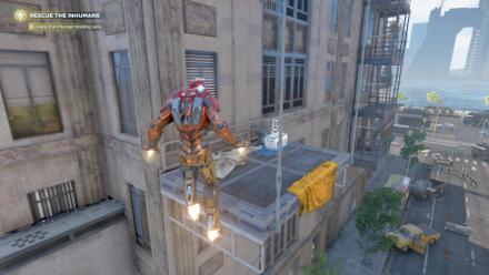Avengers Mayhem Over Manhattan (Flashback) Chest 2.png