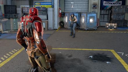 Avengers Mayhem Over Manhattan (Flashback) Chest 3.png