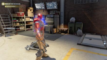 Avengers Mayhem Over Manhattan (Flashback) Chest 7.png