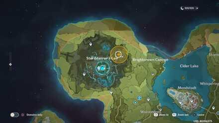 West Lighing Guide Seal.jpg