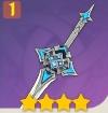 Sword of Descension Image