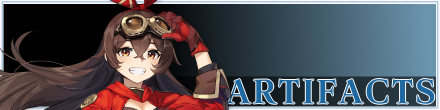 Artifacts Banner.png