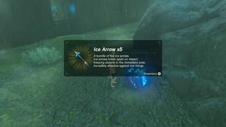 FT 05 Ice Arrow.jpg