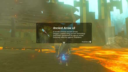 FT 10 Ancient Arrows.jpg