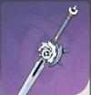 Iron Sting Image