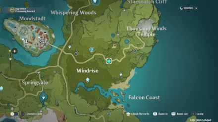 Chloris on Map.png