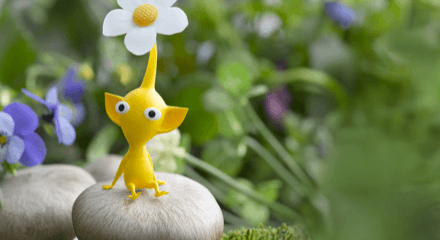 Meeting Pikmin.png