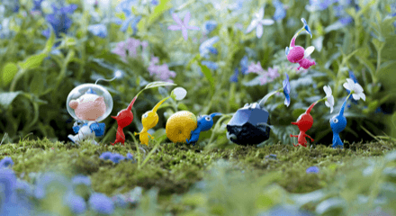 Returning With Pikmin.png