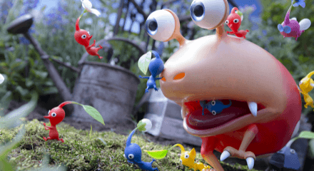 Fighting With Pikmin.png