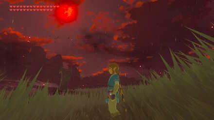 Blood Moon Apex.jpg