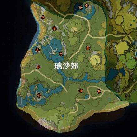 Geoculus_Map_Lisha.png