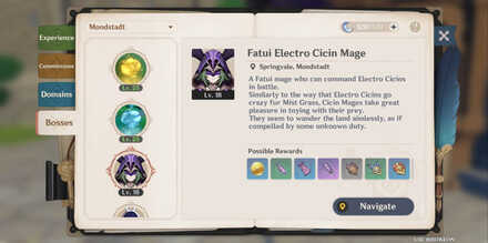 Genshin_Impact_Electro_Cicin_Mage.jpg