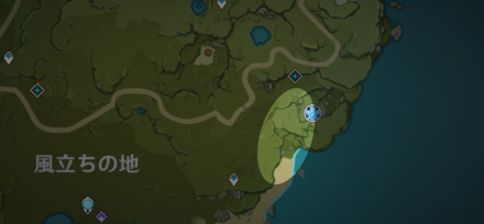 Windrise Map.png