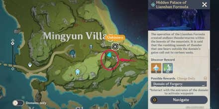 Genshin Impact Noctilucous Jade Location 1.jpg