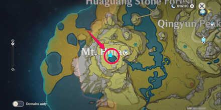 Genshin_Impact_Cor_Lapis_Map.jpg
