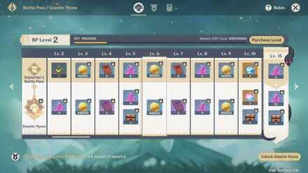 Battlepass rewards.jpg