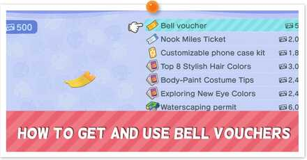 How to Get and Use Bell Vouchers Partial Banner.jpg
