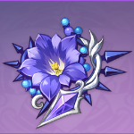 Thundersoother 4 Star.png