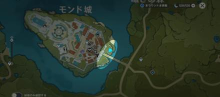 Genshin_Impact_Dandelion_Seed_Map.png