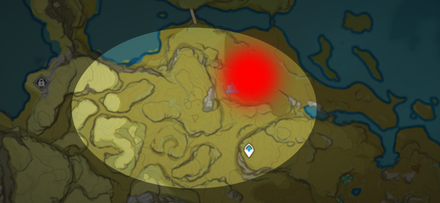 Golden Raven Insignia Location.png