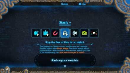 BOTW p Master Mode Upgraded Stasis Rune.jpg