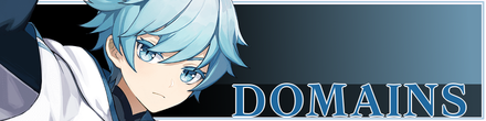 Domains Banner.png