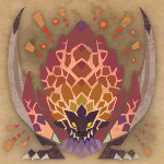 Seething Bazelgeuse.png