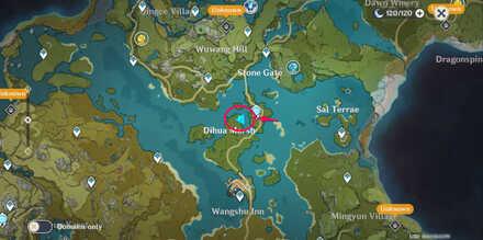 Genshin_Impact_Horsetail_Map.jpg