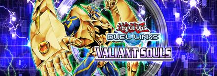 Valiant Souls