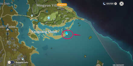 Genshin_Impact_Starconch_Map.jpg