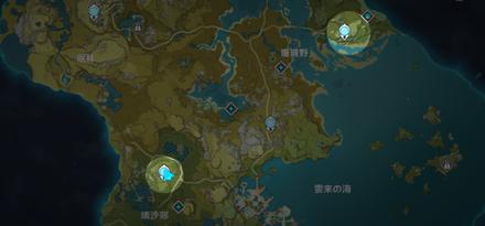 Genshin_Impact_Violetflower_Map.png