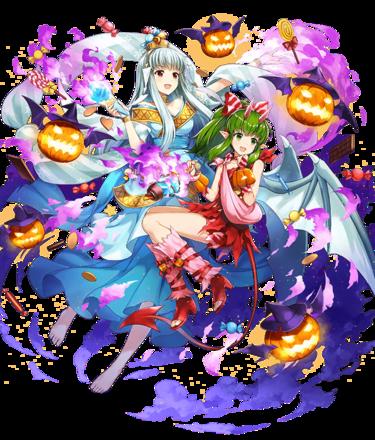 Halloween Tiki (Young).png