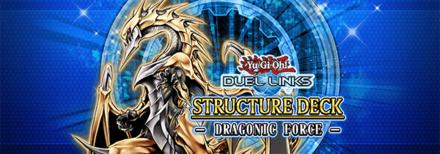 Dragonic Force