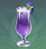Wolfhook Juice Image