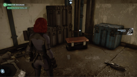 Avengers Day Of the Remains Chest 03.png