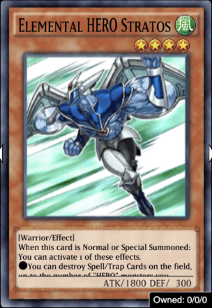 Elemental HERO Stratos.png