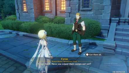 Cyrus.jpg