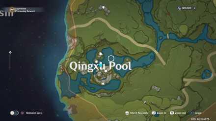 Seal Locations.jpg
