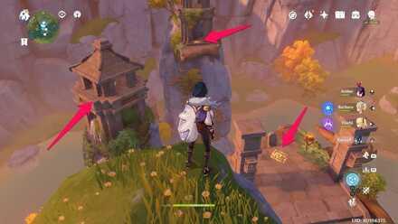 Seal 1 2 3 location.jpg