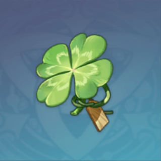 Lucky Dog 3 Star.png