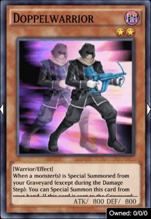 Doppelwarrior.png