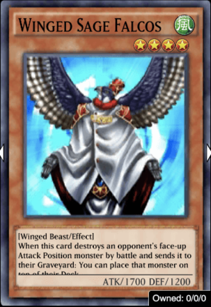Winged Sage Falcos.png