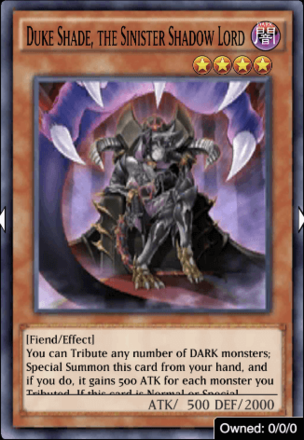 Duke Shade the Sinister Shadow Lord.png