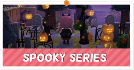 Animal Crossing New Horizons (ACNH) Spooky Series.jpg